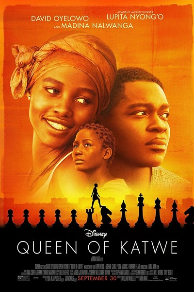 queen-of-katwe-2016-movie-poster.jpg