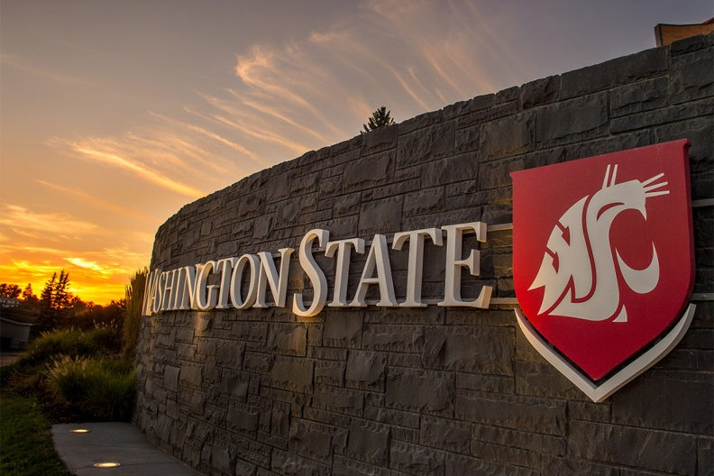 51f361bf6a9e Washington State University athletics plans for increased student ...