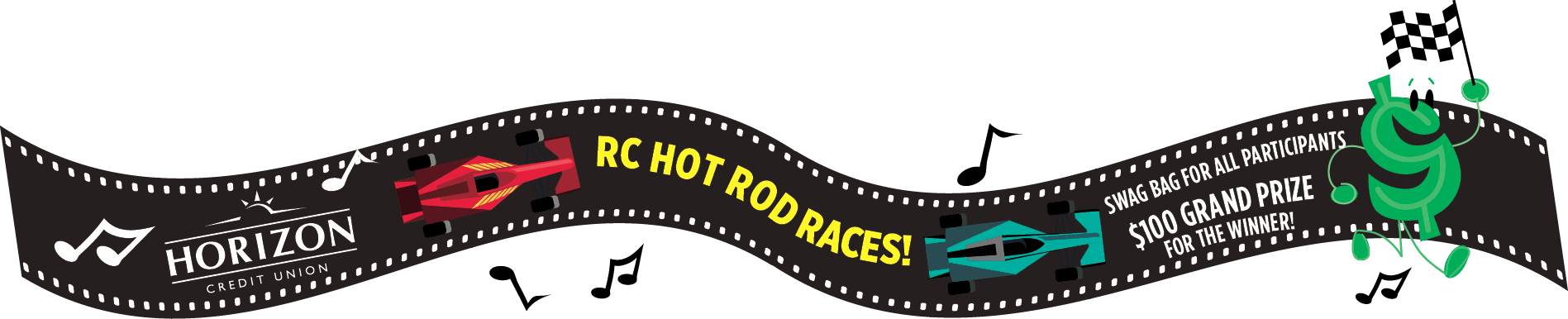 hotrodraces.png