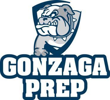 Gonzaga Prep Bullpups