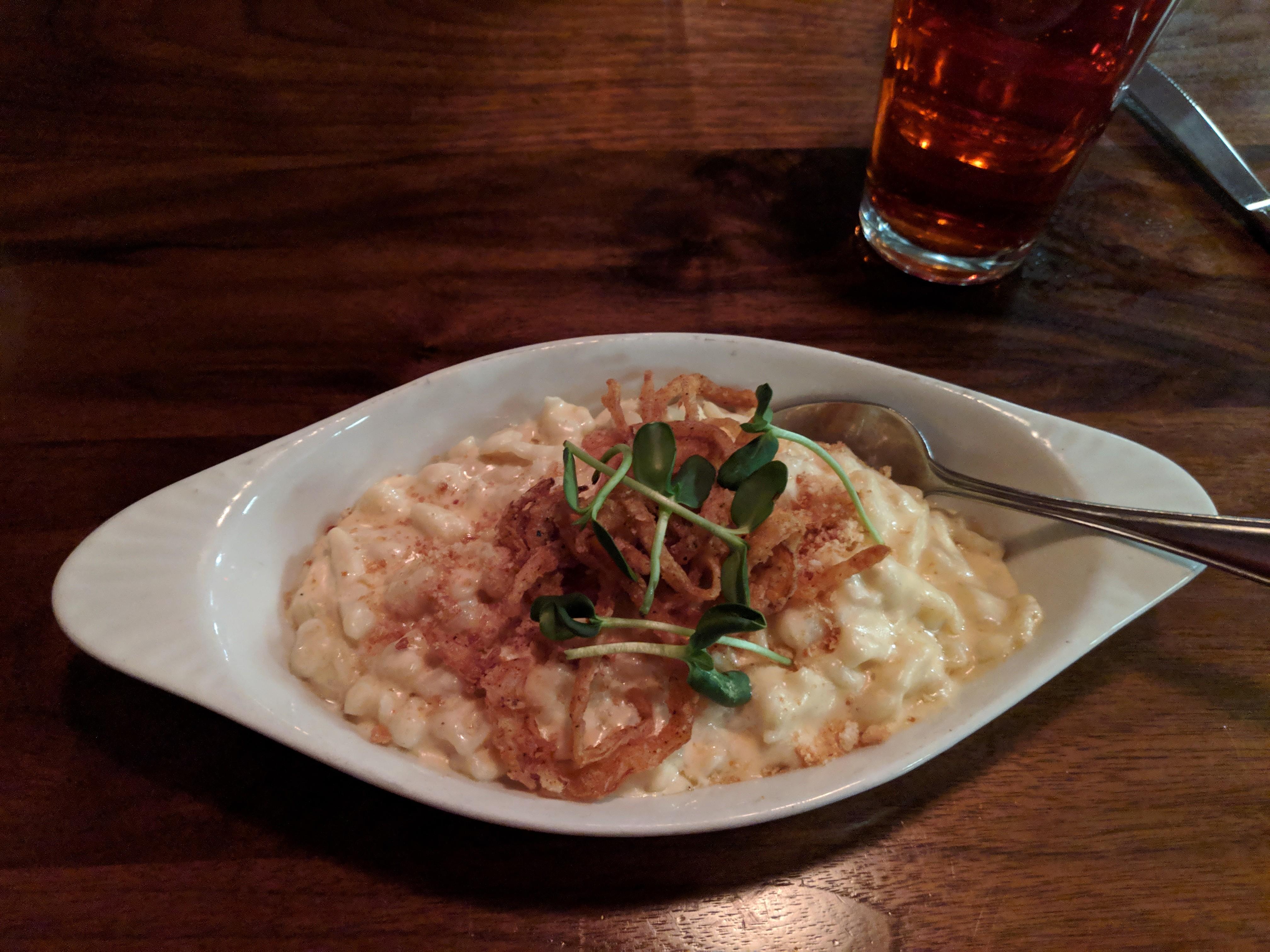 Out For Inlander Restaurant Week 2019 Durkin S And Italian Kitchen