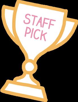 staff-pick.png