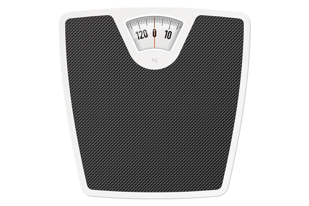 New Weight Loss Assistant Can You Tell Me About The New Drug For