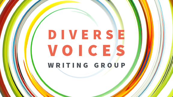 Diverse Voices Writing Group