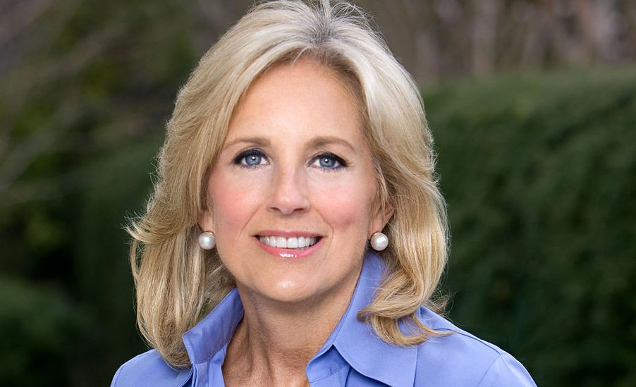 Jill Biden to visit Spokane, Trump eyes California homelessness, and other headlines