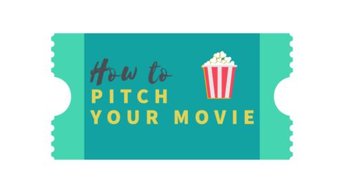 how_to_pitch_your_movie.png