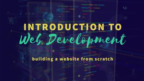 web_development.png