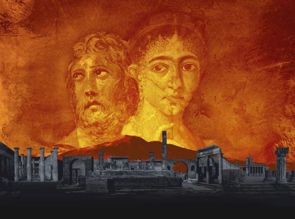 pompeii_smallest.jpg