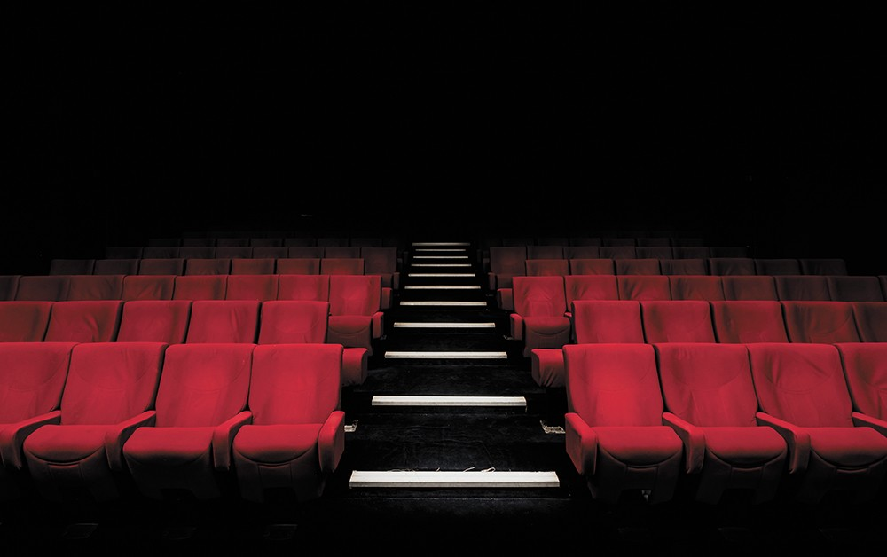 Tv Streaming Pandemic Movie Theaters Meet Their Next Big Challenge Film News Spokane The Pacific Northwest Inlander News Politics Music Calendar Events In Spokane Coeur D Alene And The Inland Northwest