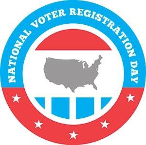 nationalvoterregistration.jpg