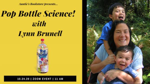 pop_bottle_science_.png