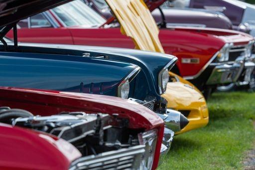 car_show_valleyfest.jpeg