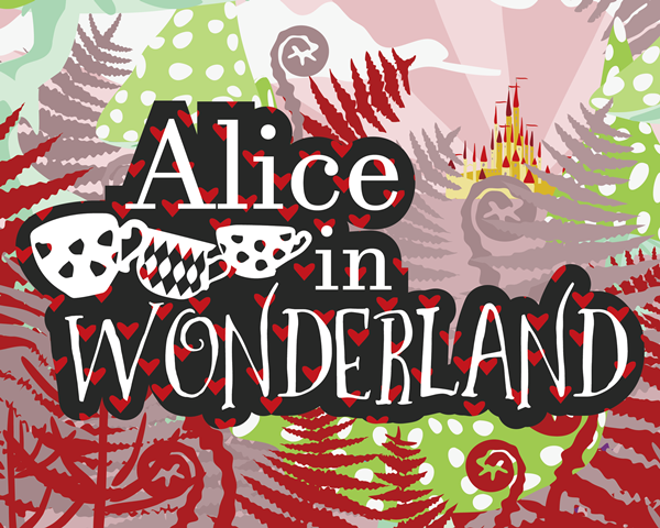 06-alice_600x480.png