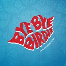 Bye Bye Birdie, Young Performers Edition
