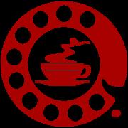 Wake Up Call Coffee