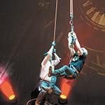 artsculture5-8-20575dc60a77ac95.jpg