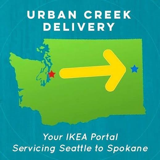 urban_creek_delivery.jpg