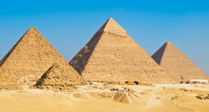 pyramid_free.jpg