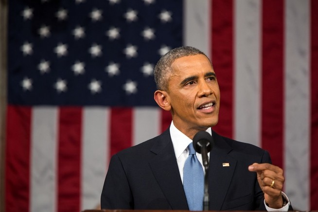 president_obama_delivers_the_state_of_the_union_address_jan._20_2015.jpg