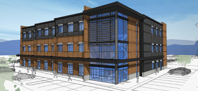 kendall-yards-medical-office-building-rendering-png.png