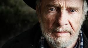 Merle Haggard died at 79