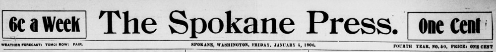 spokane_press.jpg
