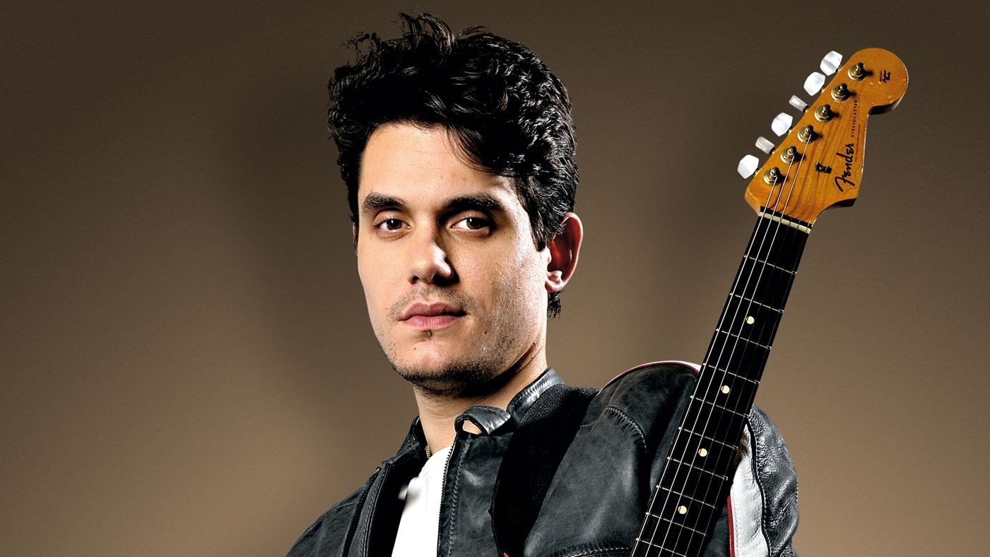 John Mayer Tour Review