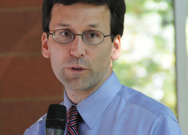 Attorney General Bob Ferguson has filed a federal civil rights lawsuit against Horning Brothers of Quincy, Washington.