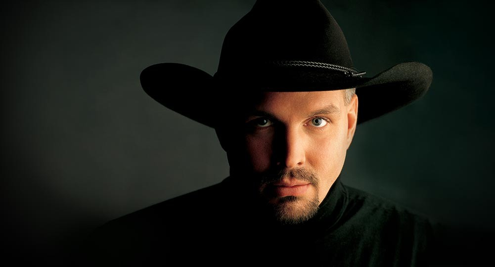 Garth Brooks headlines Spokane Arena on Nov. 11; it'll be his first Spokane show in 19 years.