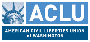 aclu_blogpic.png