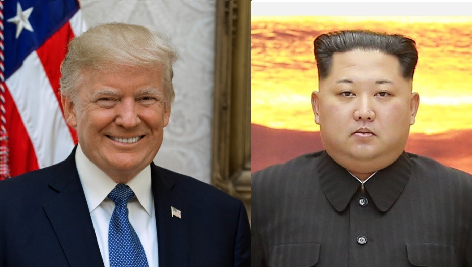 trump-kim_meeting_v1.jpg