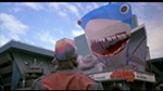 Check out the <i>Jaws 19</i> trailer released for the 30th anniversary of <i>Back to the Future</i>