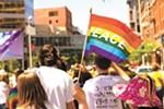 THIS WEEK: Spokane Pride, Surfer Blood, Elkfest, Def Leppard and more