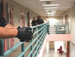 Local leaders are pushing for faster changes to Spokane's racial and ethnic disparities in its criminal justice system.