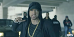 Eminem Lashes Out at Trump With Freestyle Rap Video