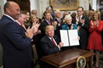 Trump to Scrap Critical Health Care Subsidies, Hitting Obamacare Again