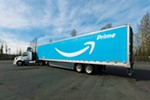 Amazon Counts Its Suitors: 238 Want to Be Home for 2nd Headquarters