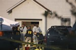 Deadly shooting devastates small Texas town, Seahawks lose, morning headlines
