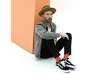 Nashville troubadour Mat Kearney absorbs the sounds of artists he admires