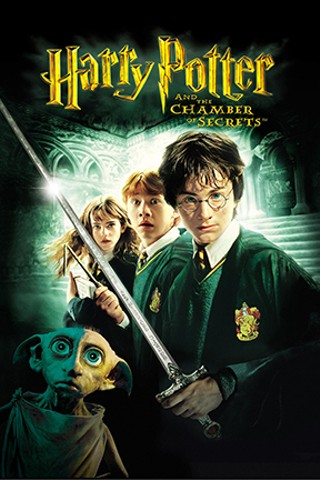 Harry Potter And The Chamber Of Secrets The Pacific Northwest Inlander News Politics Music Calendar Events In Spokane Coeur D Alene And The Inland Northwest