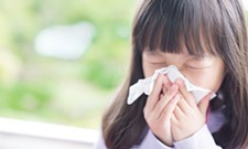 Strategies for taming allergies on your own, or with your doctor's help