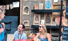 Bazaar's bigger, bolder vision hits five years
