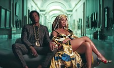 <i>Everything is Love</i> makes a splash, the Bluth family is back and more you need to know