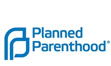 Planned Parenthood files lawsuit in Spokane challenging abstinence-only program