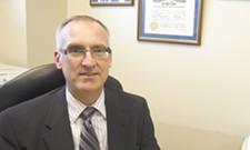 Spokane public defenders' felony caseload may impact indigent defense