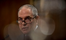 How the New Acting EPA Chief Differs From Pruitt