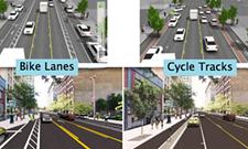 Spokane wants your input on downtown Riverside Avenue renovations
