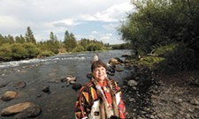 Generations after water quality and fish plummeted, tribes are fighting to restore a sacred resource