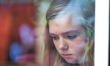 <i>Eighth Grade</i> authentically and artfully captures modern awkward adolescence