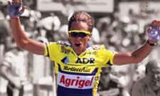 Author Daniel de Visé visits Spokane to promote new book on cyclist Greg LeMond